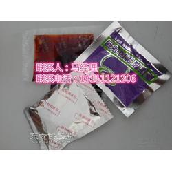 老坛酸菜方便面调料包定制图片