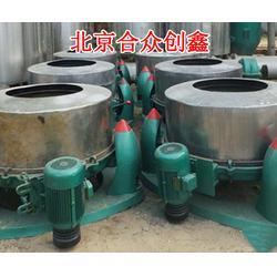 高价回收二手全自动打胶机-陕西二手全自动打胶机-北京合众创鑫图片