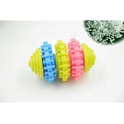 橡胶tpe-国丰橡塑图片