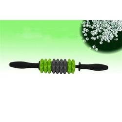 tpe应用-国丰橡塑供应tpe-tpe图片