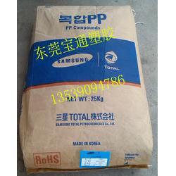 ST242 73F4-2 PP-TD20新料 台湾福聚 高刚性图片
