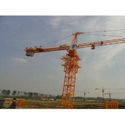 山东塔吊,塔吊,顶实机械(查看)图片
