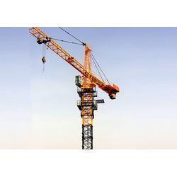 顶实机械(图)|青岛塔吊|塔吊图片