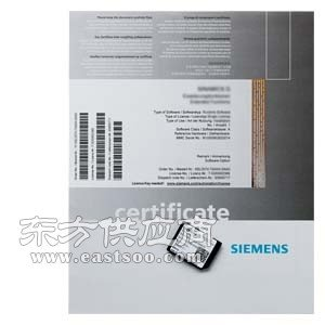 回收西门子6FC数控系统图片