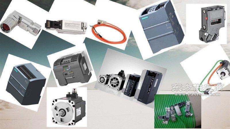 高价回收西门子NCU571.2数控主板图片