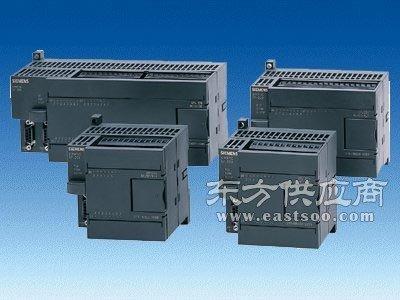 西门子S7-1200CPU1214C中央控制单元图片