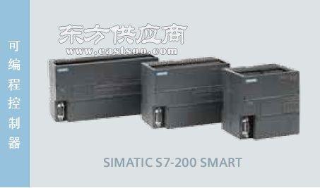 西门子s7-200CPU模块6ES7231-7PD22-0XA8图片