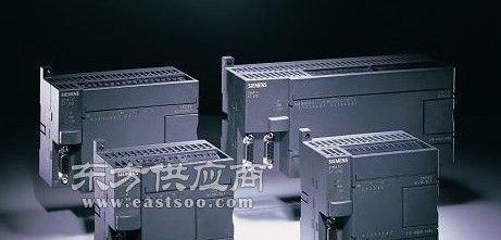 西门子s7-200CPU模块6ES7223-1HF22-0XA8图片