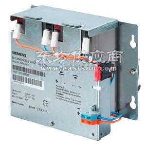 西门子s7-200CPU电池盒6ES7291-8BA20-0XA0图片