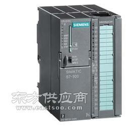 西门子 CPU312C6ES7972-0BB12-0XA0