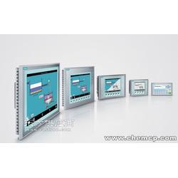 西门子6AV6648-0CC11-3AX0 SMART 700 IE V3