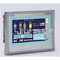 西门子6AV6640-0AA00-0AX0 触摸屏图片