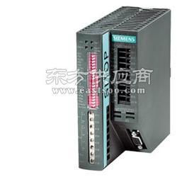 大量供应西门子S7-300模块图片
