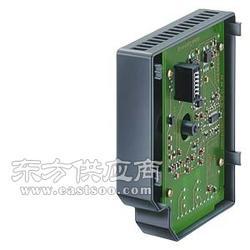 供应西门子数控6SN模块西门子数控系统图片