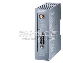 西门子s7-200调制解调器6NH9720-3AA01-0XX0图片
