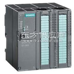 西门子S7-300 6ES7314-6CH04-0AB0 CPU 314C-2 DP图片