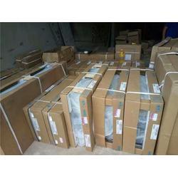 大金中央空调安装工厂图片
