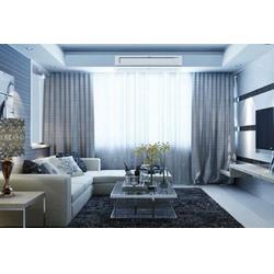 中央空调-承接安装-家用中央空调图片