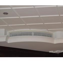 格力商用中央空调-格力中央空调-金帝福源(查看)图片