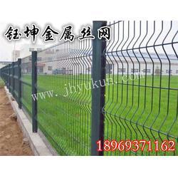 安装护栏网、衢州护栏网、钰坤质量立足市场图片
