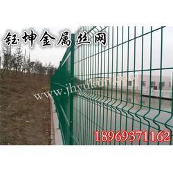 义乌护栏,护栏厂,钰坤优质供应商(优质商家)图片