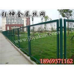 高速护栏哪有卖、钰坤(在线咨询)、金华高速护栏图片