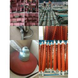 复合横担绝缘子FSW-110/10 质量可靠 合理
