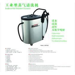 燃气蒸汽洗车机-蒸汽洗车机-艾尼森10年图片