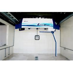 龙门往复式自动洗车机-自动洗车机-艾尼森一站式(查看)图片