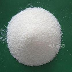 PE塑料防雾剂 防雾母粒 塑料袋保鲜剂 薄膜防滴落剂图片