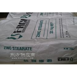 意大利FACI发基硬脂酸钙 硬脂酸锌 钙锌稳定剂 热稳定剂图片