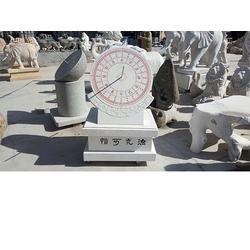 山西石雕-太原恒阳凉亭工程-山西石雕定做图片