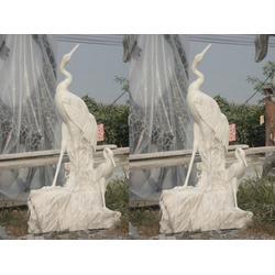 园林石雕厂家_太原恒阳(在线咨询)_山西石雕图片