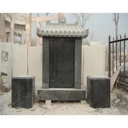 山西墓碑-山西墓碑-太原恒阳园林景观图片
