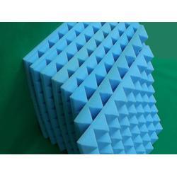 复合海绵|高密度复合海绵|青岛荣誉工贸(达旺)(优质商家)图片
