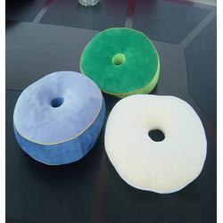 青岛 海绵床垫、荣誉工贸(在线咨询)、青岛海绵图片