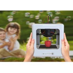 教育3d打印机厂家-河南教育3d打印机-普伦特图片