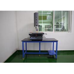 中山儿童3d打印机-儿童3d打印机哪里有-找深圳普伦特图片