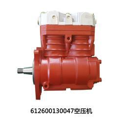 612630030047空压机专业生产-空压机水泵厂有友气泵图片