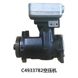 C4933782厂家,空压机水泵厂有友气泵,C4933782图片