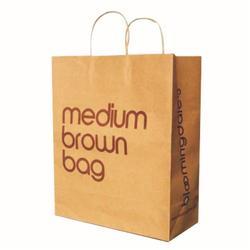 复合牛皮纸包装袋 同舟包装质量保证 阿勒泰地区牛皮纸包装袋图片