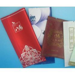 呼伦贝尔铝箔袋,食品铝箔袋,同舟包装[供应商](优质商家)图片