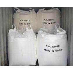 吨包|衡水吨包|同舟包装厂家直销(查看)图片