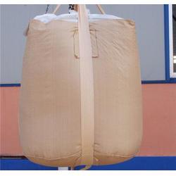 同舟包装厂家直销(图),供应pp吨包,潍坊吨包图片