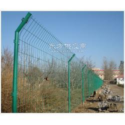 鱼塘围栏网多少钱一米鱼塘护栏网生产厂家,鱼塘铁丝网围栏图片