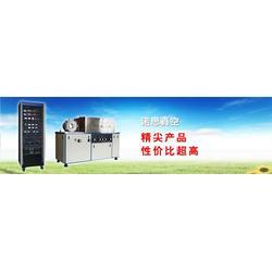 天成【优质产品】(图)-磁控溅射-固原磁控溅射图片