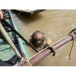 打捞救助公司 安徽打捞 扬子航道工程(查看)图片