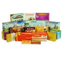钦州品牌纸巾,柔润纸业,品牌纸巾厂家图片