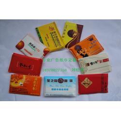 抽式纸巾-柔润纸业(在线咨询)钦州纸巾图片