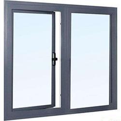断桥铝门窗、尤胜龙门窗、断桥铝图片